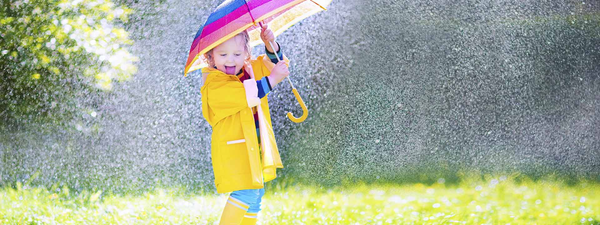 Things To Do In Panama City Beach When It Rains Rainy