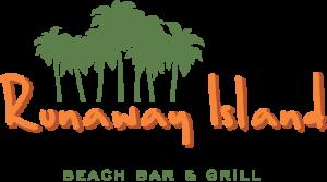 Runaway Island Beach Bar PCB