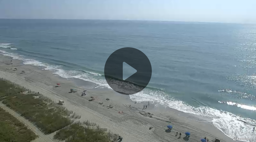 Seacrest Webcam
