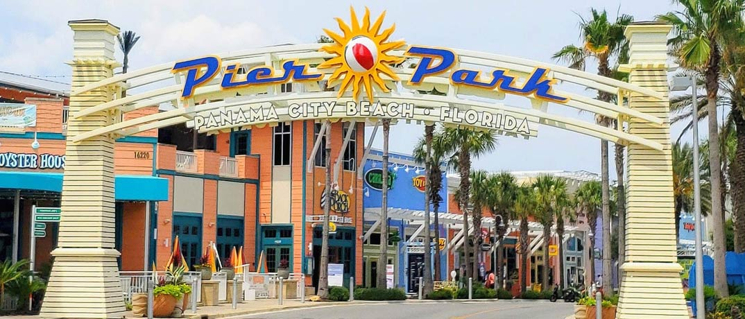 Shipwreck Waterpark Ways to Save