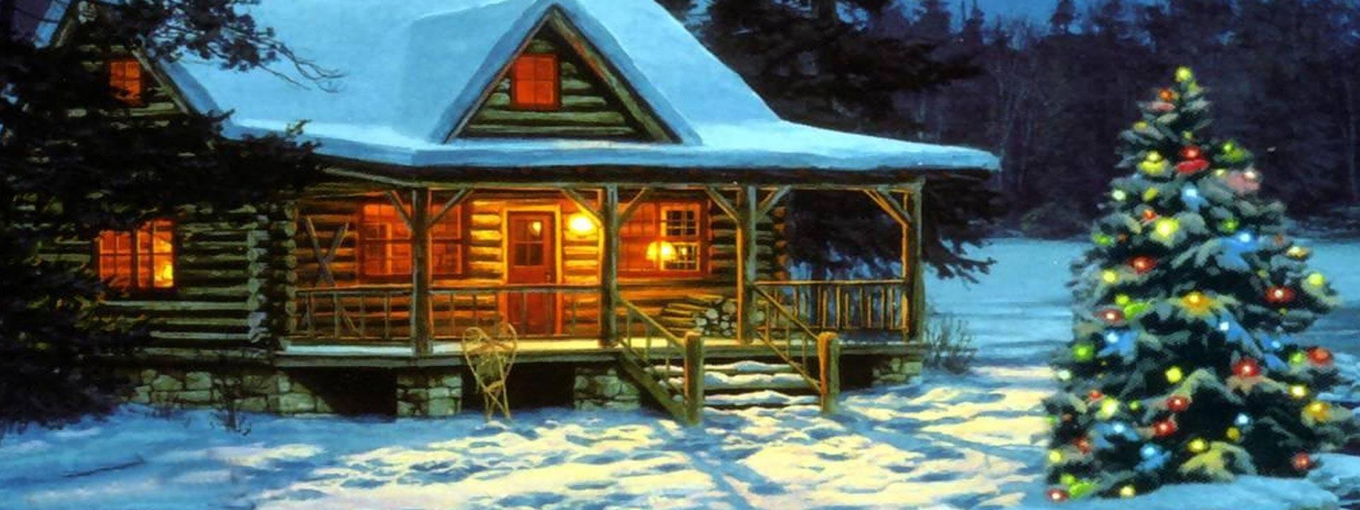 Gatlinburg Christmas.A Smoky Mountain Christmas Gatlinburg Christmas Pigeon