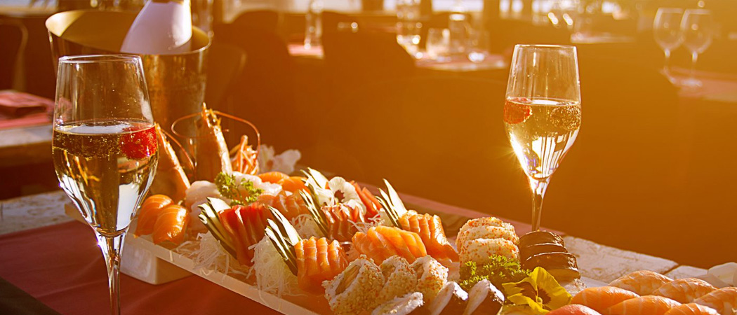 South Walton Wine and Food Festival