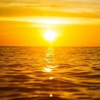 Top 7 Places to See a Sunset in Myrtle Beach