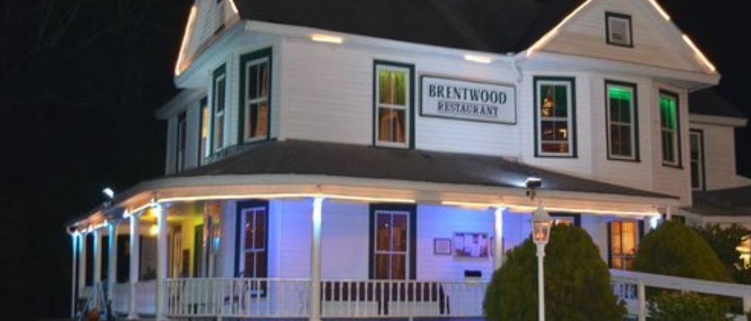 the-brentwood-restaurant
