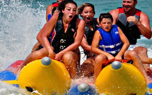 Things To Do In Destin Florida For Kids