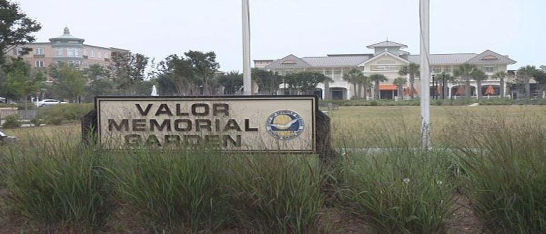Valor Park Myrtle Beach
